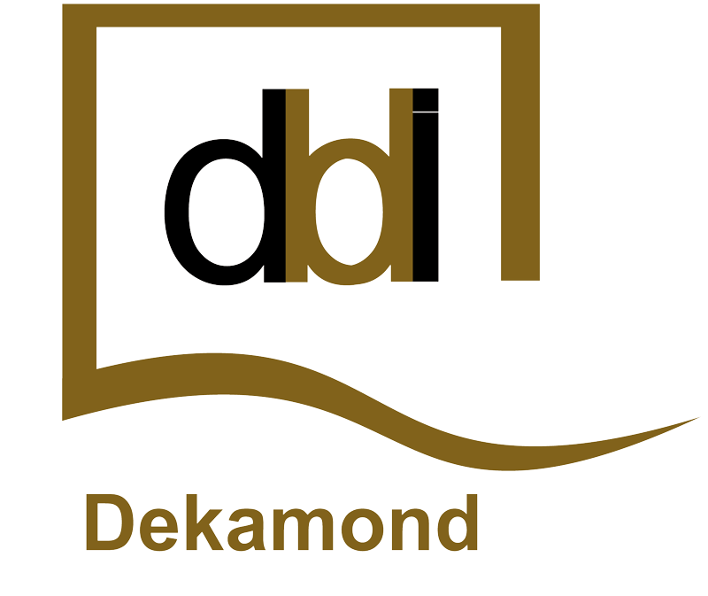 dekamond